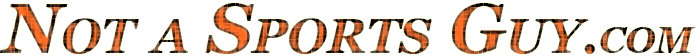 Sports Summary Logo
